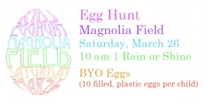 egg hunt online graphic copy-2