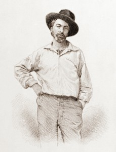 Walt_Whitman,_steel_engraving,_July_1854