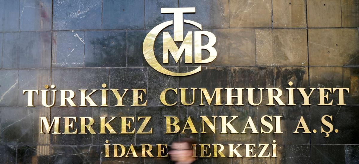 Risks from Turkey's Ongoing Financial Crisis