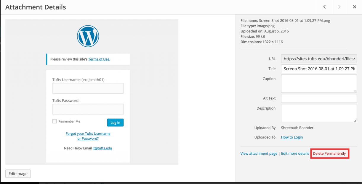 delete_perm_library