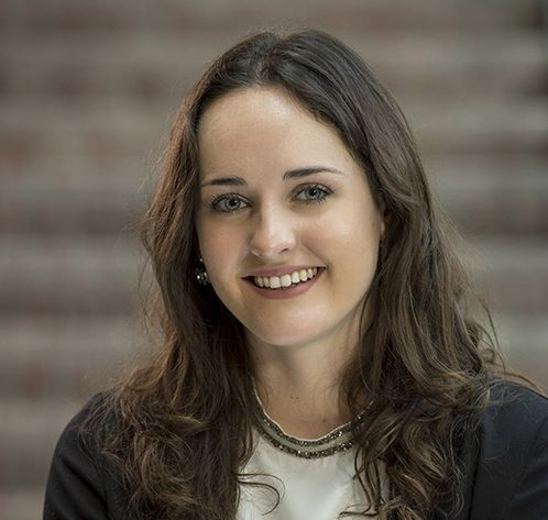 Carolina Perez Feuerstein
