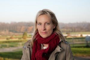 Cornelia-Schneider1