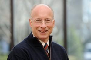 Joel Trachtman