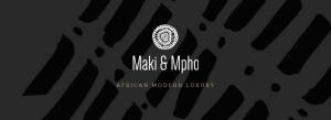 Maki & Mpho