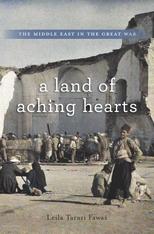 Fawaz book