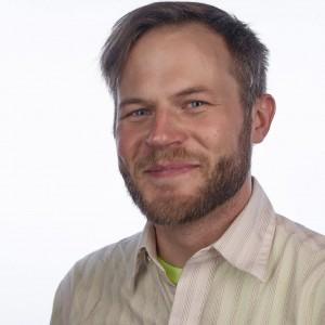 Brian Heilman