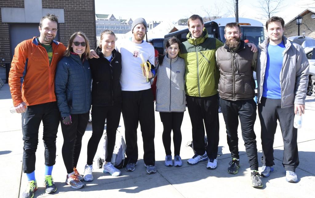 Marathon 20 miler (2)