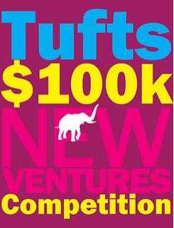 Tufts 100K