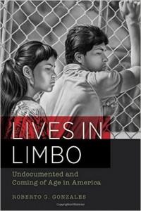 LivesLimbo