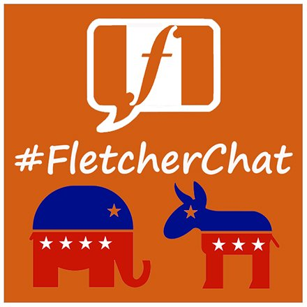 fletcher chat sites Gaydar is one of the top dating sites for gay and bisexual men millions of guys like you, looking for friendships, dating and relationships share your interests and.