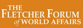 Fletcher Forum logo