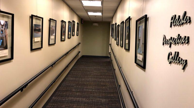 Fletcher Perspectives gallery