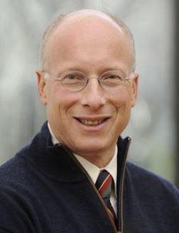 Prof. Joel Trachtman