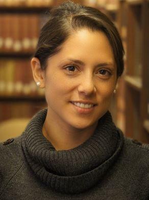 Monica Ruiz F16