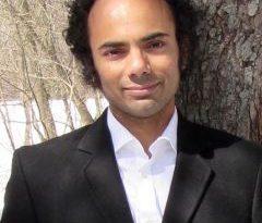 Sulmaan Khan