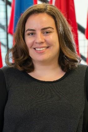 Laura Laver