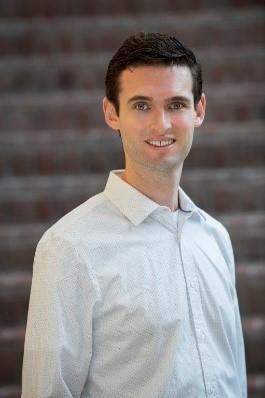 Nick Gleason