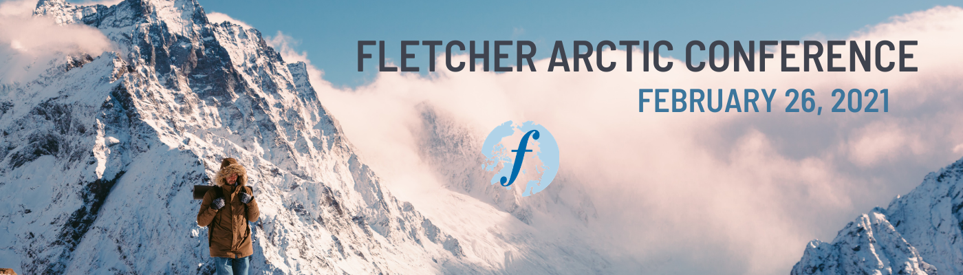 FLETCHER ARCTIC INITIATIVE