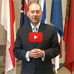 dean-stavridis-video-welcome