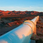 Energy Security: What Should the U.S. Do with Its Surplus Gas?