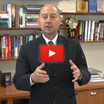 dean-stavridis-october-video-update