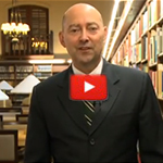 Stavridis Dec Monthly Video