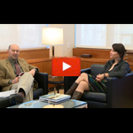 Stavridis-Aker-Video