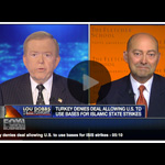 lou-dobbs-video