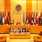 The Arab League. Photo: Wikipedia