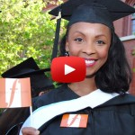 CommencementVideo2015thumbnail