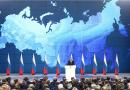 Polina Beliakova on How the Kremlin Kicks When It's Down
