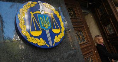 Professor Chris Miller on Ukraine vs. the Oligarchs