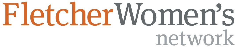 Fletcher Women's Network