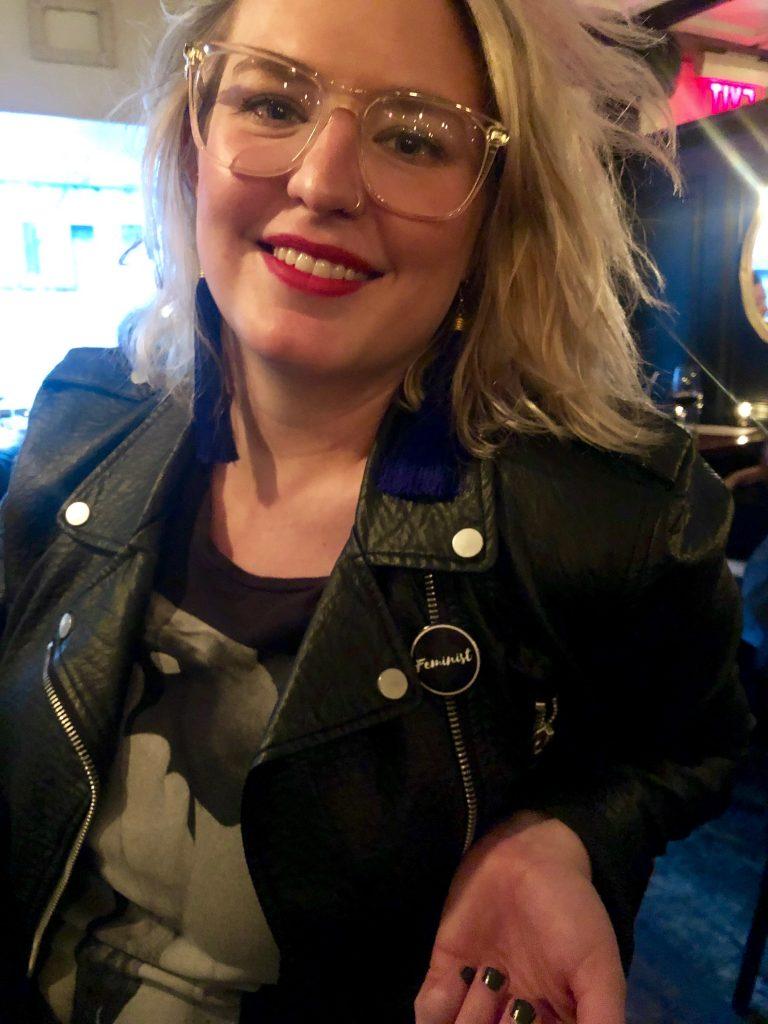 Kinsey Spears