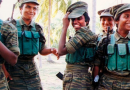 Tamil Tigers: Unfulfilled Promises of Feminism and Liberation