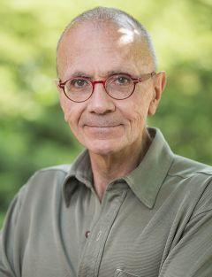 Richard Shultz