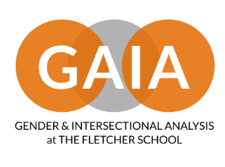 Gender and Intersectional Analysis