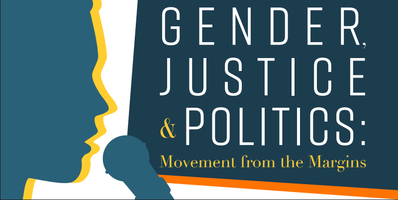 2018 Conference on Gender and International Affairs