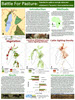 Guadagno_Luca_GIS101_2016_thumbnail