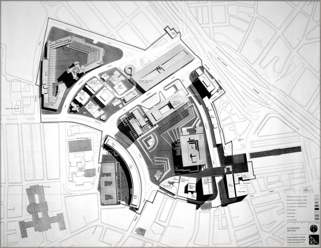 Boston-redevelopent-plan_RSZ copy