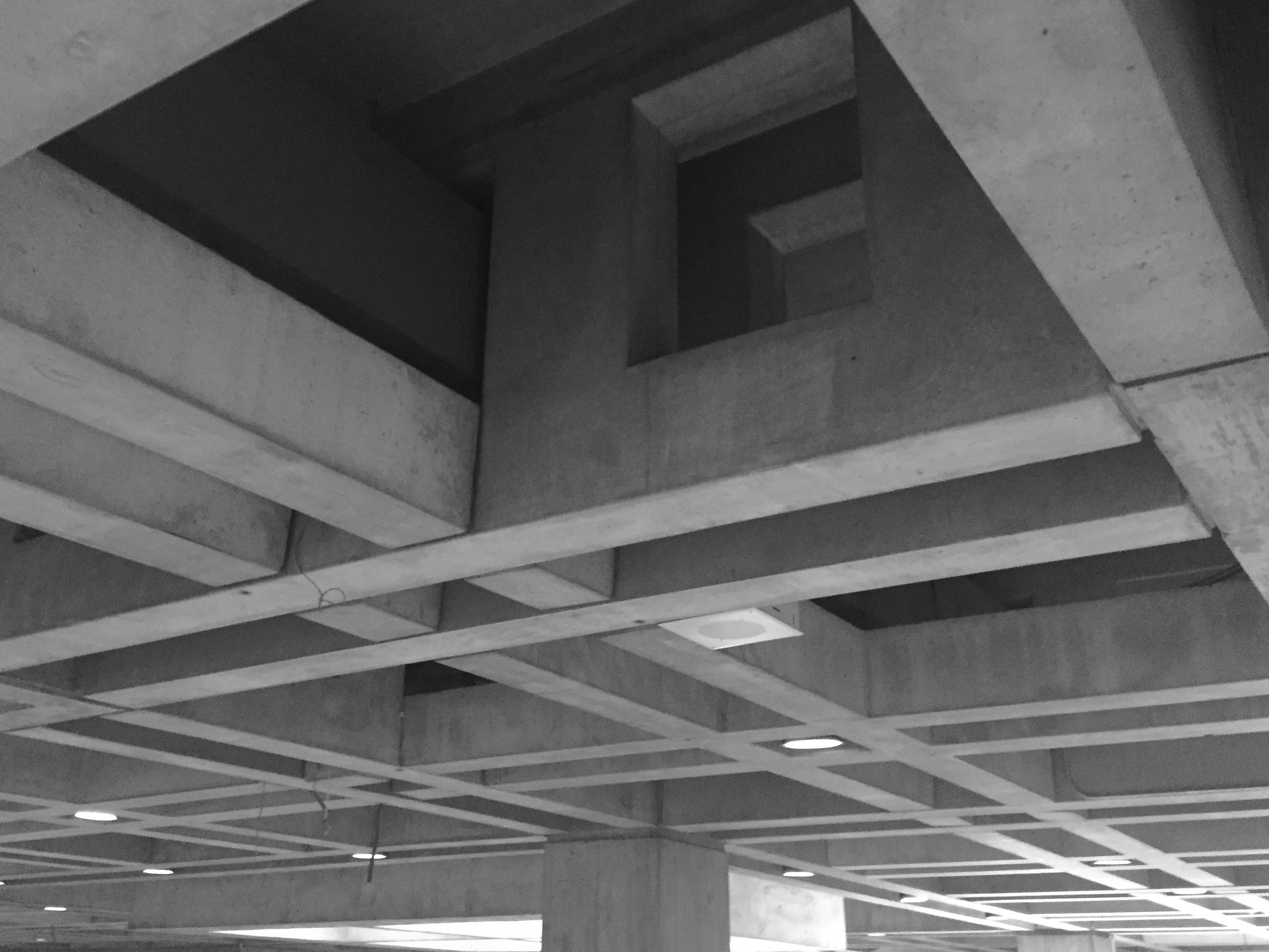 8 uses of concrete fah 198 05 government center for Concrete diction