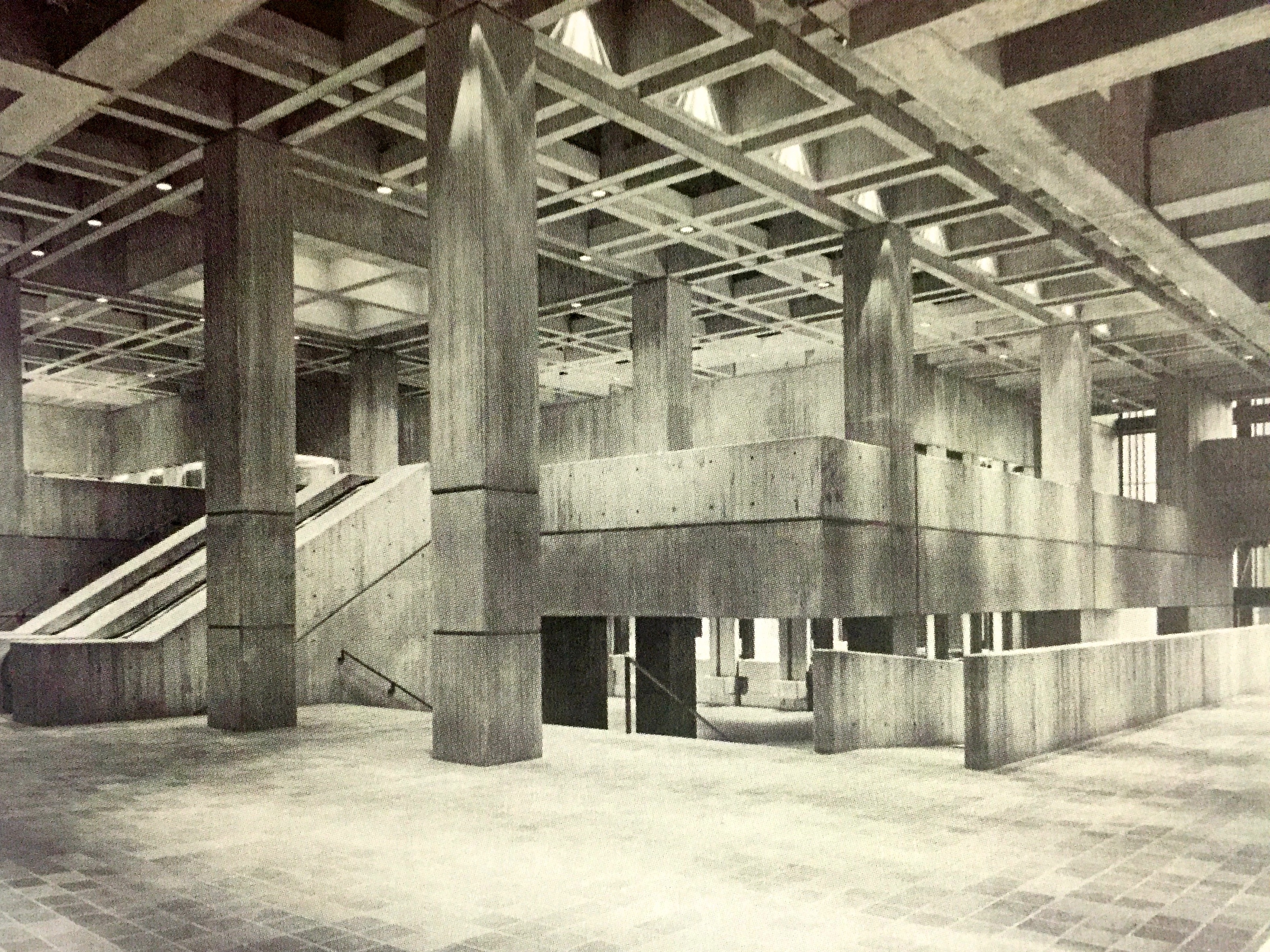 8 Uses Of Concrete Fah 198 05 Government Center