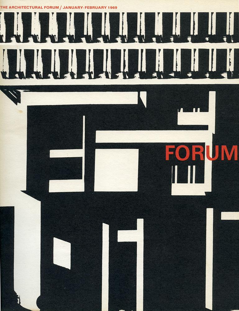 arch-forum005