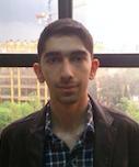 AminDehkharghani