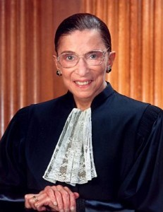 Ruth_Bader_Ginsburg_official_portrait