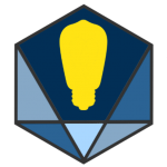 Site icon for Tufts Human Factors & Ergonomics Society