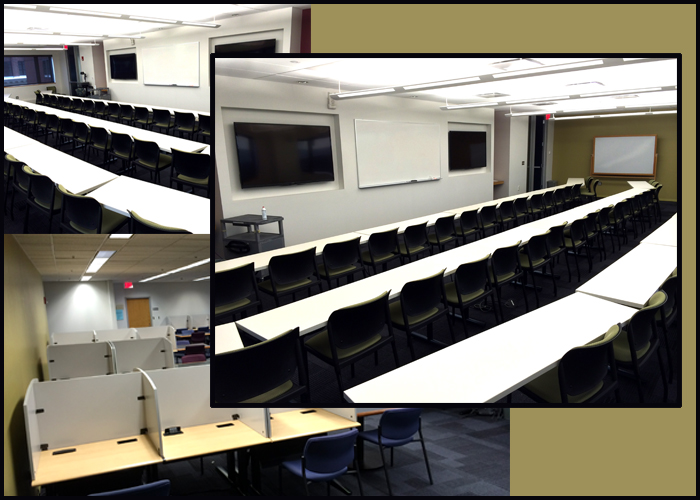 6thClassroom