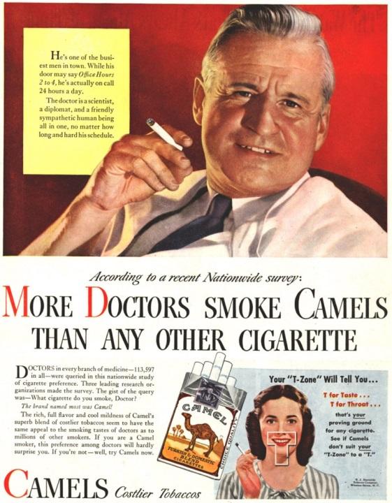 smoking_ad