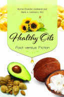 health_oils_cover