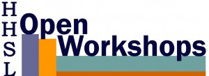 workshoplogo